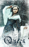 Heart of Ice (The Snow Queen, #1)
