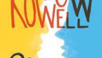Carry On – Rainbow Rowell
