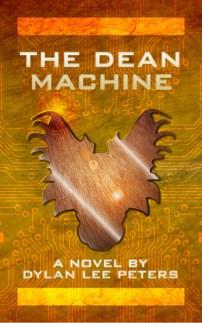 The Dean Machine