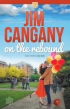 On The Rebound by Jim Cangany