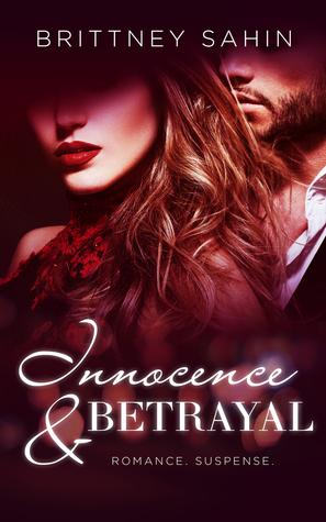 Innocence & Betrayal