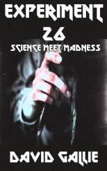 Experiment 26: Science Meet Madness