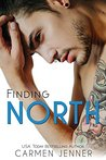 Finding North