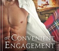 Review: A Convenient Engagement by Kimberly Bell