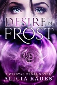 desire in frost
