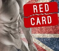 Review: Red Card by Carrie Aarons