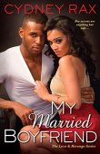 My Married Boyfriend (Love & Revenge)