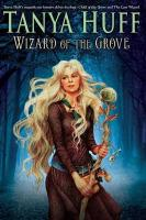 Wizard of the Grove
