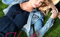 RELEASE BLITZ:  Heart Breaker by Erin McCarthy