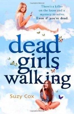 Image result for dead girls detective agency