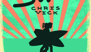Surf! – Chris Vick