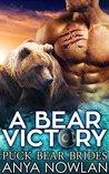 A Bear Victory