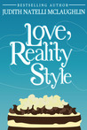 Love, Reality Style