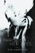 Blog Tour Review:  Through Her Eyes by Ava Harrison
