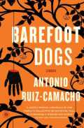 Barefoot Dogs by antonio ruiz camacho
