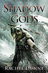 In the Shadow of the Gods (Bound Gods, #1)