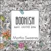 Bookish by Martha Sweeney