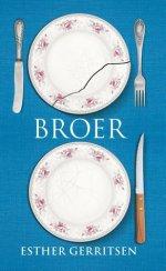 Broer (Esther Gerritsen)