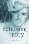 Believing Rory