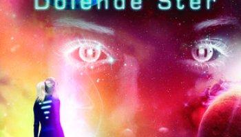 Dolende ster (Zodiac #2) – Romina Russell