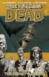 The Walking Dead, Vol. 04: The Heart's Desire