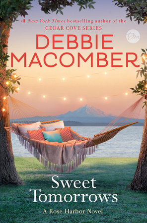 Sweet Tomorrows (Rose Harbor #5)