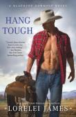 Hang Tough (Blacktop Cowboys #8)