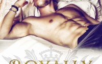 EXCERPT REVEAL:  Royally Screwed by Emma Chase