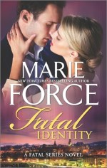 Book Spotlight: Fatal Identity by Marie Force