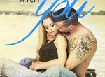 Review: The Way With You by Anne Mercier