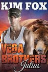 Vega Brothers: Julius
