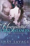 The Consummation (Unexpected Circumstances, #3)