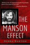 The Manson Effect