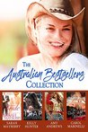 The Australian Bestseller Box Set