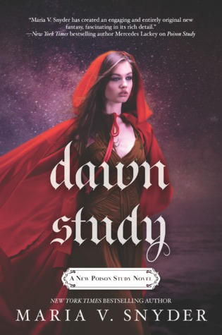 Image result for dawn study books