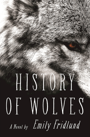 If This, Then That: History of Wolves