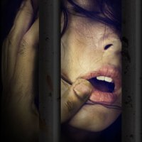 ARC Review: Prisoned by Marni Mann