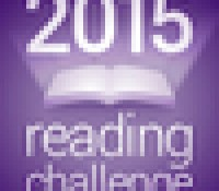 2015 Reading Challenge End-of-the-Year Update