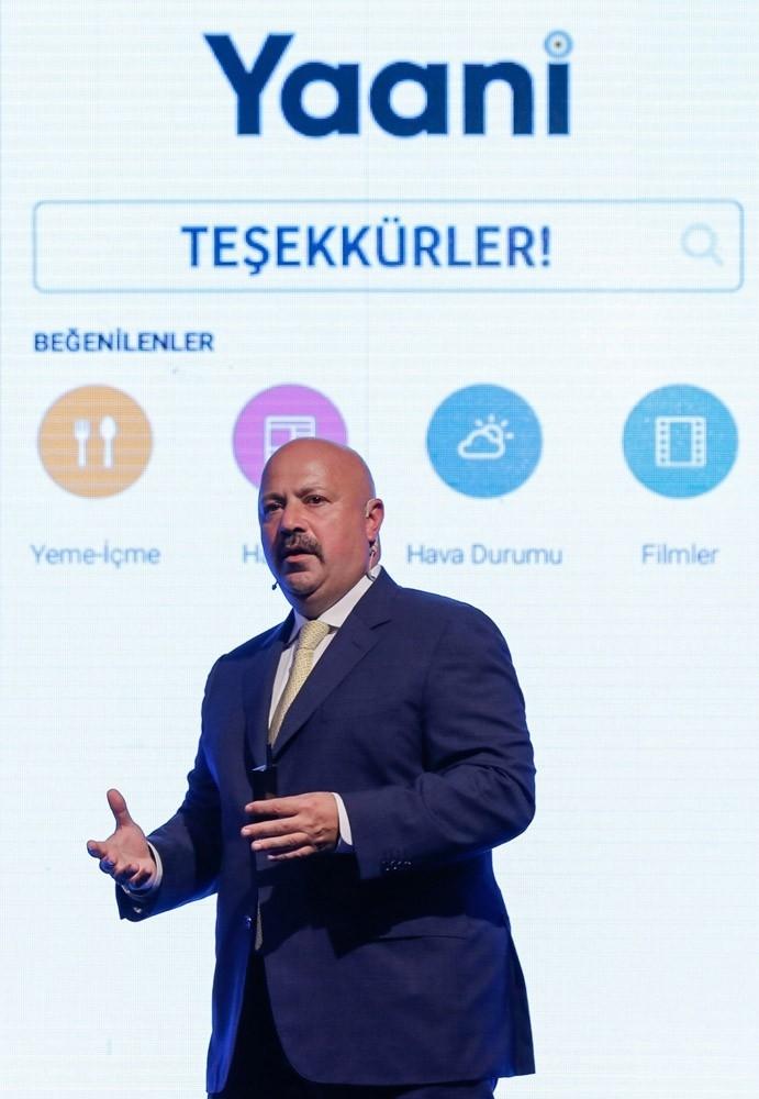Картинки по запросу Kaan Terzioğlu