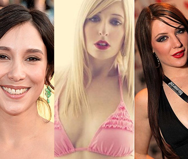 Game Of Thrones Porn Stars