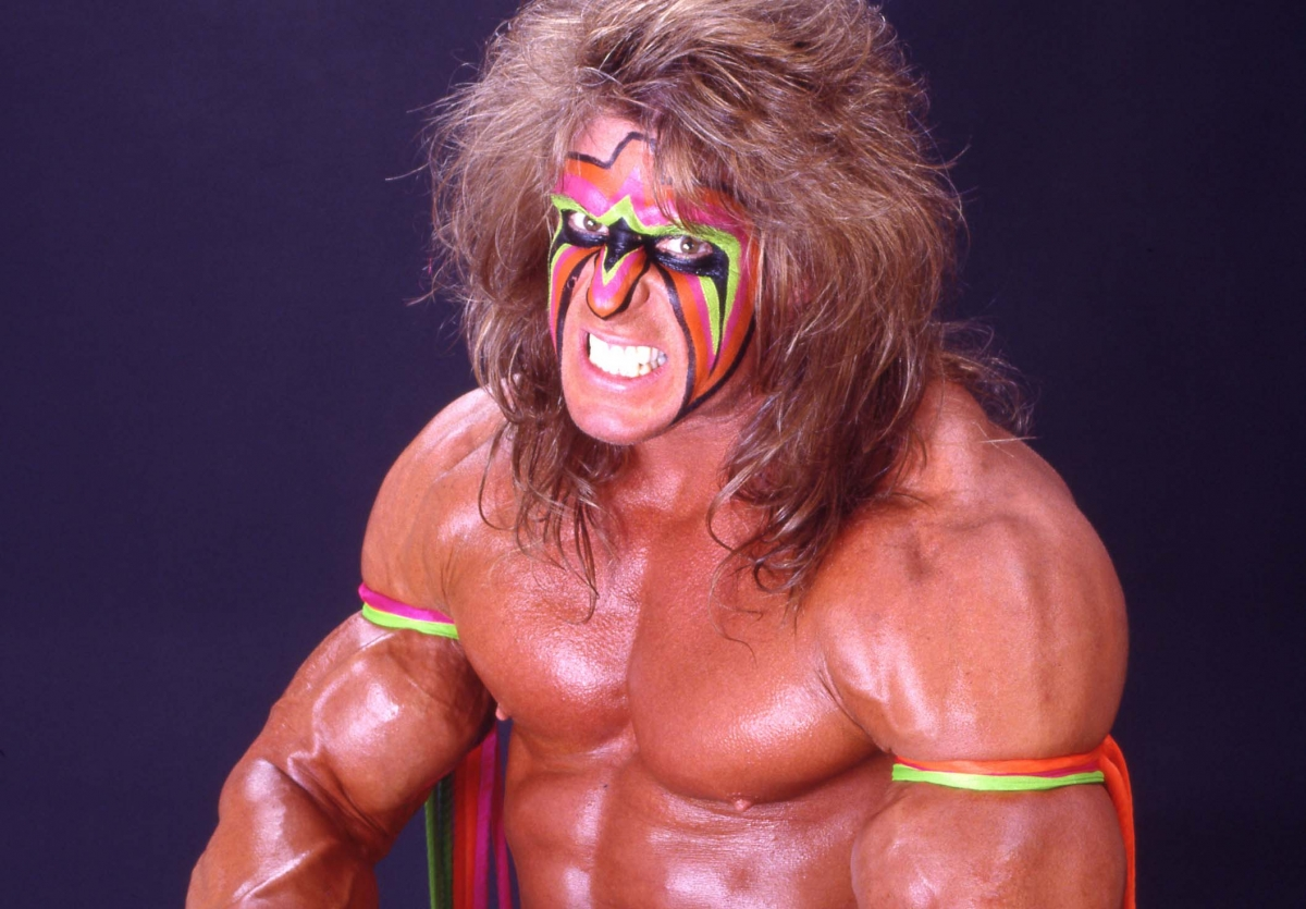 https://i1.wp.com/d.ibtimes.co.uk/en/full/1372967/ultimate-warrior.jpg