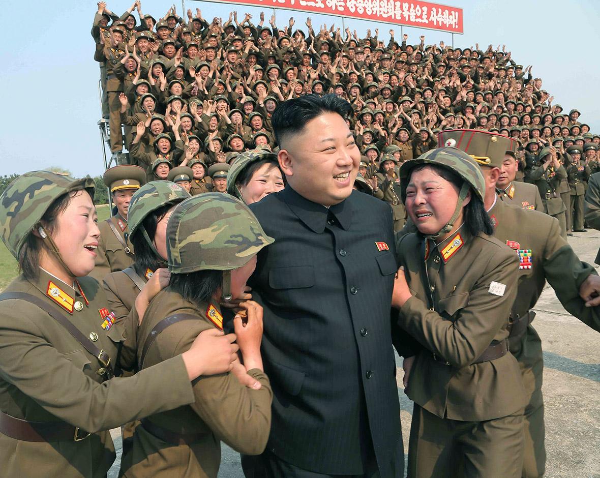 Xi Private Security