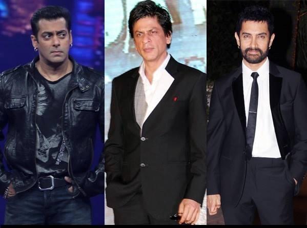 Salman Khan, Shah Khan and AmirKhan.jpg