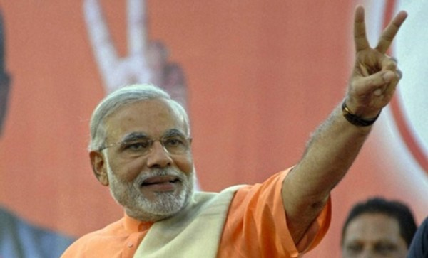 World Environment Day 2014: PM Modi Urges Indians on ...