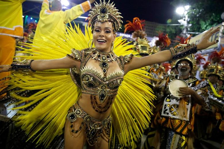 Image result for rio carnival