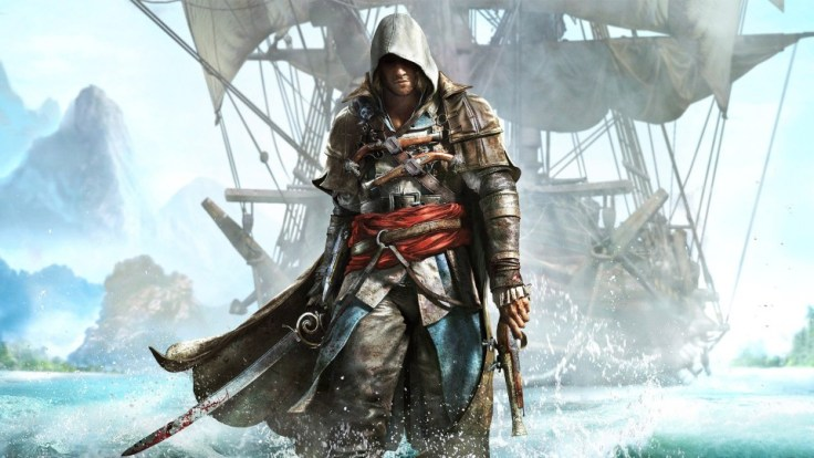 Assassin's Creed: Why Ubisoft's flagship franchise should ...