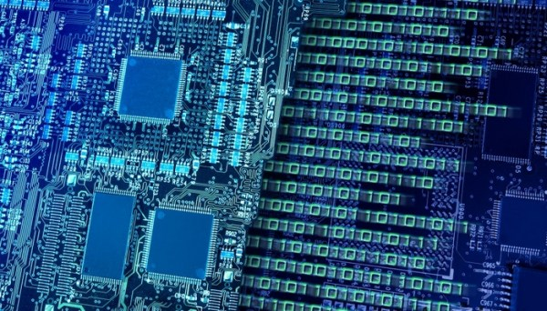 First quantum computer operating system developed by ...