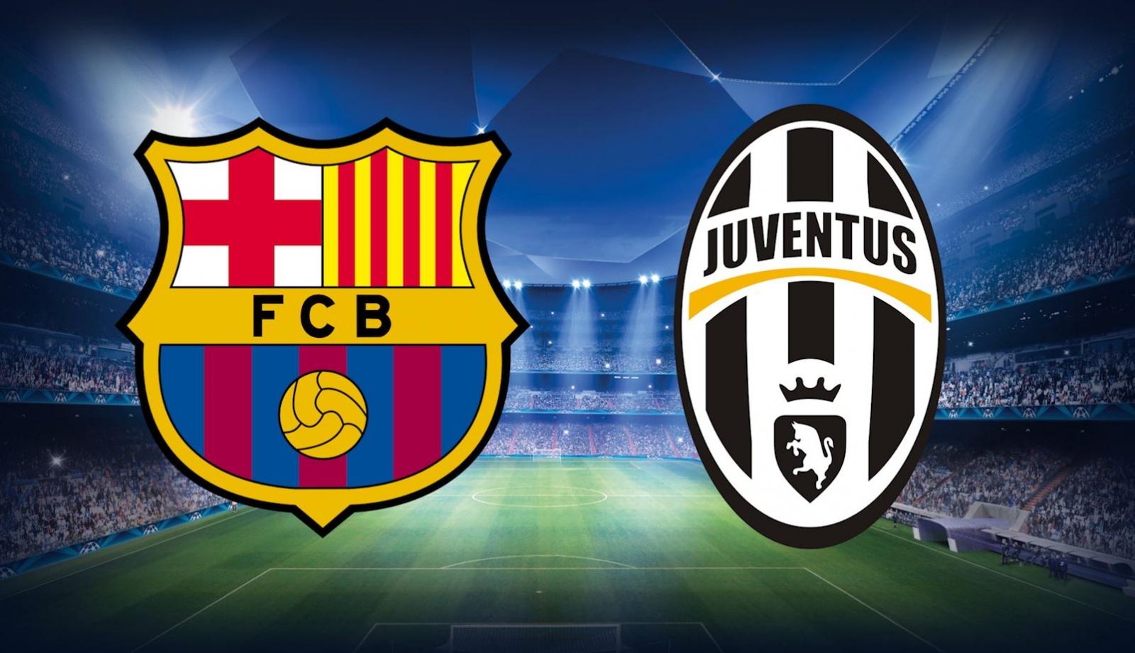 2021 gegen aston villa in der premier league. Barcelona v Juventus: Champions League final 2015 preview