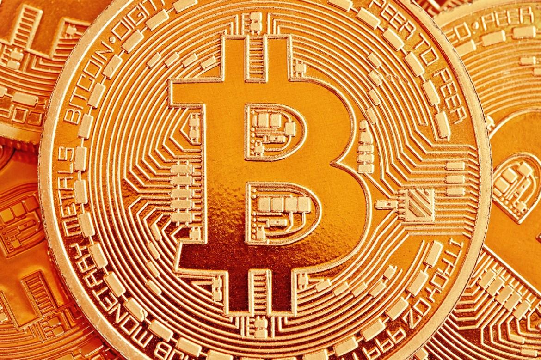 Stellar to give away 19 billion lumens to bitcoin holders