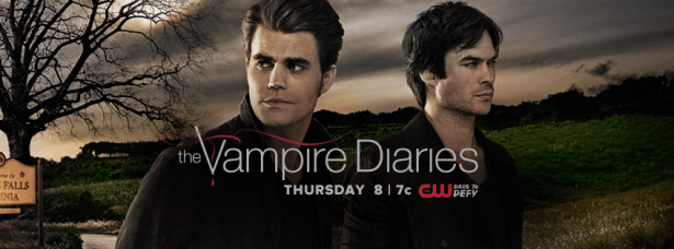 Image result for the vampire diaries